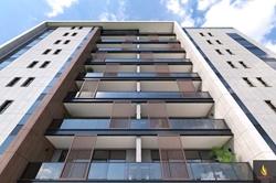 Apartamento à venda SGCV Lote 24  , Excelence Melhor Planta de Brasília