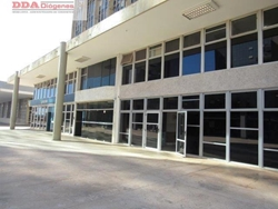 Sala para alugar SBN Quadra 02 Bloco J  SALA 1301  , ED ENG PAULO MAURICIO