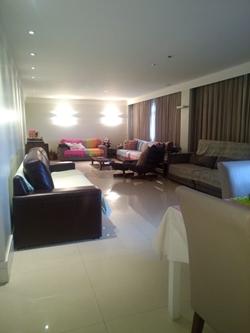 Apartamento para alugar SQS 216 Bloco G   Vazado