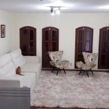 Casa à venda QNA 25