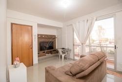 Apartamento à venda Rua  7   Rua 7 Park Norte -  2 Quartos Suíte Vaga