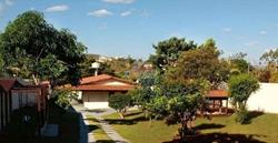 Casa à venda Condomínio Belvedere Green   Casa 02 Quartos no Condomínio Belvedere Green no Jardim Botânico