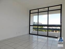 Kitnet para alugar CCSW 5 Lote 1 Bloco A   Kitnet com 1 dormitório para alugar, 241 m² por R$ 700/mês - Sudoeste - Brasília/DF