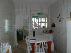 Casa à venda Quadra 604   Quadra 604 Recanto das Emas Casa residencial à venda, Recanto das Emas, Recanto das Emas.