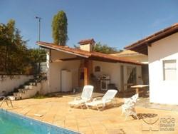 SHIS QI 28 Lago Sul Brasília   Casa Residencial à venda, Setor de Habitações Individuais Sul, Lago Sul - CA0024.