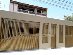 SRES Quadra 10 Bloco X Velho Cruzeiro