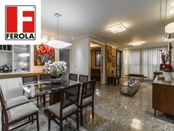 SQSW 300 Sudoeste Brasília   venda imoveis sudoeste brasilia; venda apartamentos sudoeste brasilia;  apartamentos venda sudoeste;