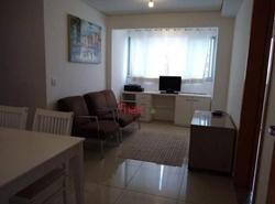 Área Especial 4 Módulo L Guara Ii Guará   Apartamento no Residencial Duetto com 02 quartos sendo 01 suíte e 01 vaga de garagem à venda - Guará
