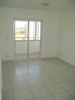 Quadra 208 Sul Águas Claras   Quadra 208 Residencial ALL com 03 quartos à venda - Águas Claras Sul - Águas Claras/DF
