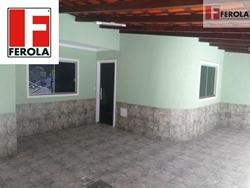 QE 44 Conjunto F Guara Ii Guará   QE 44 Casa 3 quartos Desocupada a venda no Guará