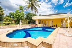 SHIS QL 22 Conjunto 8 Lago Sul Brasília   Excelente Casa no Lago Sul com 06 Quartos e 06 Vagas de garagem à venda, Setor de Habitações Individ