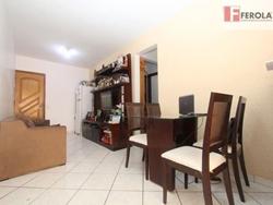 QI 23 Guara Ii Guará   Qi 23 Belize Apartamento 3 quartos Garagem a venda no Guará