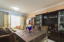 Rua  12 Sul Águas Claras   Apartamento no Residencial Sonho Verde com 03 quartos à venda - Águas Claras/DF