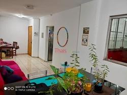 Praça 310 A QS 05 Areal Águas Claras   Apartamento no Areia Vermelha com 01 quartos à venda - Areal - Brasília/DF