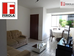 QRSW 8 Sudoeste Brasília   apartamento venda sudoeste; venda de imoveis sudoeste; venda de imoveis area economica sudoeste; imo