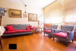 SQS 404 Bloco L Asa Sul Brasília   Apartamento na SQS 404 Bloco L com 03 quartos à venda, 78 m² por R$ 650.000 - Asa Sul - Brasília/DF