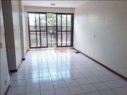QI 12 Bloco G Guara I Guará   Apartamento na QI 12 Bloco G com 02 quartos à venda - Guará/DF