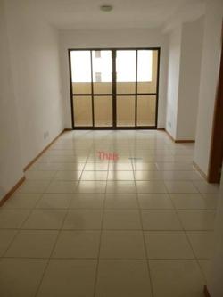 Área Especial 02 Módulo A Guara Ii Guará   Apartamento no Dolce Vitta com 03 quartos 01 suíte 02 vagas nascente andar alto à venda - Guará/DF