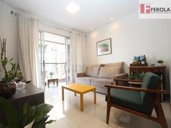 Área Especial 02-A Guara Ii Guará   Sports Club Apartamento 3 quartos 2 garagens a venda no Guará