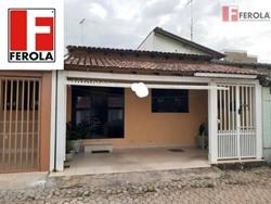 QI 14 Conjunto J Guara I Guará   Qi 14 Casa Reformada 3 quartos com Laje a venda no Guará