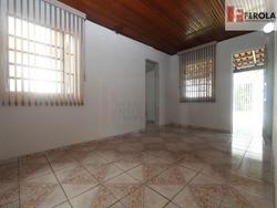 QI 14 Conjunto U Guara I Guará   QI 14 Casa 3 quartos Original Lote 200 metros a venda no Guará