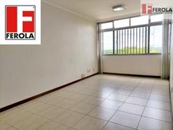 SQS 203 Bloco A Asa Sul Brasília   SQS 203 - VAGA VISTA LIVRE CANTO ANDAR ALTO - 99208-7852