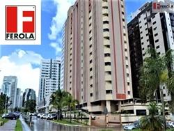 Rua  18 Norte Águas Claras   Rua 18 Norte Riviera (61) 99301-2293 Andar alto