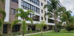 SQNW 111 Noroeste Brasília  VIAIBIZA NASCENTE, VISTA LIVRE, VAZADO, REFORMADO, 2 AMPLAS SUÍTES COM ESCRITÓRIO, 3 VAGAS