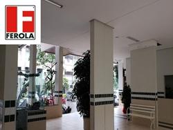 SQN 402 Asa Norte Brasília   SQN 402 Nascente Reformado 99126-9022