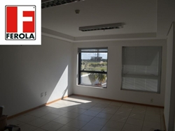 Quadra 2 Bloco F Asa Norte Brasília