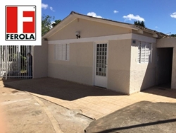 QE 12 Conjunto E Guara I Guará   QE 12 Casa de esquina com área verde lote 200 metros lote 400 metros