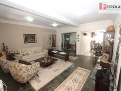QI 1 Conjunto D Guara I Guará   QI 01 Casa 4 quartos com Laje Lote 200 metros a venda no Guará