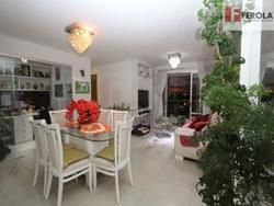 Área Especial 4 Guara Ii Guará   Maestri Apartamento 3 quartos reformado a venda no Guará