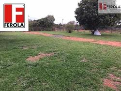 SMPW Quadra 3 Conjunto 4 Park Way Brasília   SMPW 03 Park Way Fração Lote a venda com área verde Quadra 03