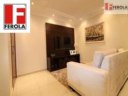 QRSW 8 Sudoeste Brasília   Qrsw 08 - Apartamento 2 Quartos - Reformado - Porcelanato. 9 9270-3929