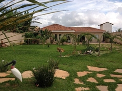 Condomínio Solar de Brasília Jardim Botanico Brasília QD 02 SOLAR 2 ACEITA APT (-) VALOR COMO PARTE DE PAGTO, NO PLANO!