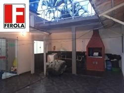 QNM 38 Conjunto Q Taguatinga Norte Taguatinga   QNM 38 - ACEITA FGTS - DESOCUPADO - PRÓXIMA DA 070 - ESCOLAS  - COM LOCAL - INVESTIDOR CS TRÊS QUART