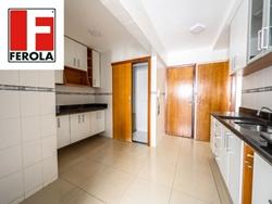 EQS 414/415 Asa Sul Brasília   Rua Buriti - Res Italia,   Reformado, Andar Alto! 98122-2054