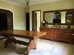 QND 13 Taguatinga Norte Taguatinga   CASA/SOBRADO - COMERCIAL - PARA LOCAÇÃO ou VENDA