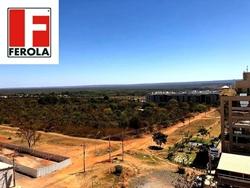 SQNW 107 Noroeste Brasília   imoveis venda noroeste; venda de imoveis noroeste;  apartamentos venda noroeste; apartamentos venda