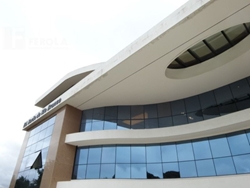 SIG Quadra 4 Sig Brasília   imoveis venda sig brasilia; salas comercias venda sig brasilia; sala comercias venda brasilia;