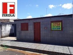 QNM 38 Taguatinga Norte Taguatinga   QNM 38 - 61-98224-8049 - CASA PRÓXIMO ESCOLAS , SUPERMERCADOS E BR 070