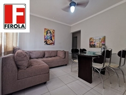 SQN 409 Asa Norte Brasília