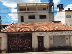 QNG 1 Taguatinga Norte Taguatinga
