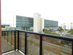 SIG Quadra 4 Sig Brasília   salas comerciais venda sig brasilia; venda imoveis brasilia; imoveis venda sig brasilia;