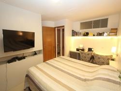 EPTG QE 2 Lote 2 Quadras Economicas Lucio Costa Guará   Villa Provence Apartamento Duplex com elevador 2 quartos a venda Lúcio Costa Guará