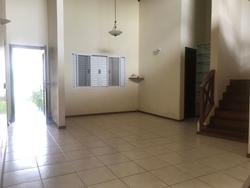 Condomínio Morada dos Nobres Setor Habitacional Contagem Sobradinho QD 08 morada dos nobres