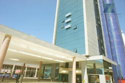SBN Quadra 2 Asa Norte Brasília   ASA NORTE - SBN QD 02 - ED. VIA CAPITAL - ÓTIMA