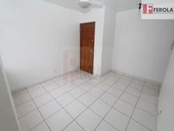 QI 5 Bloco P Guara I Guará   QI 05 Apartamento 3 quartos Desocupado 2 Garagens a venda no Guará
