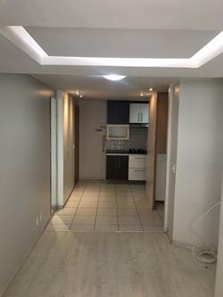 Área Especial 02 Guara Ii Guará   Area especial 2 Belvedere apartamento 1 quarto 2 garagens a venda no Guará